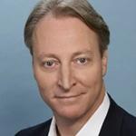 AppRiver's Scott Paul