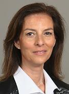 Digital Defense's Rosanna Pellegrino
