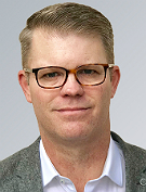 WhiteHat Security's John Atkinson