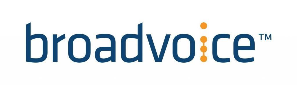 Broadvoice logo 2018