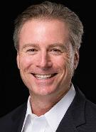 CenturyLink's Garrett Gee