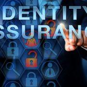 Identity Assurance