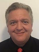 AutoElevate's Todd Jones