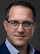 TPx's Jared Martin