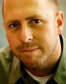 F5 Networks' Nathan Misner