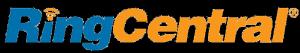 RingCentral logo 2018