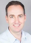 Atlassian's Joff Rodfern