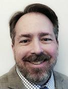GlobalData's Brad Shimmin