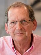 HarmonyPSA's Steve Duckworth
