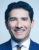 BMC Networks' Brian Mauch
