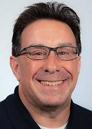 Queue Associates' Jeffrey Goldstein