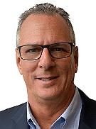 Brumer Hubler IoT Group's Steve Brumer