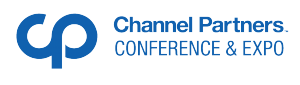 Channel Partners Expo logo horizontal 2017