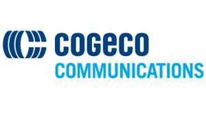 Cogeco Communications logo