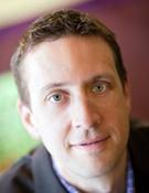 StorageCraft's Sean Derrington