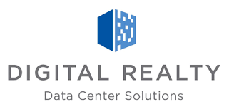 Digital Reality logo