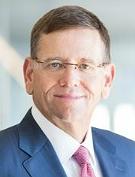 Cisco's David Goeckler