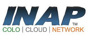 INAP logo