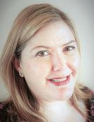 Reinvent's Adrienne Jones