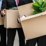 Layoffs, Job Cuts, Unemployed