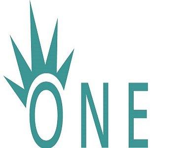 Liberty Center One logo