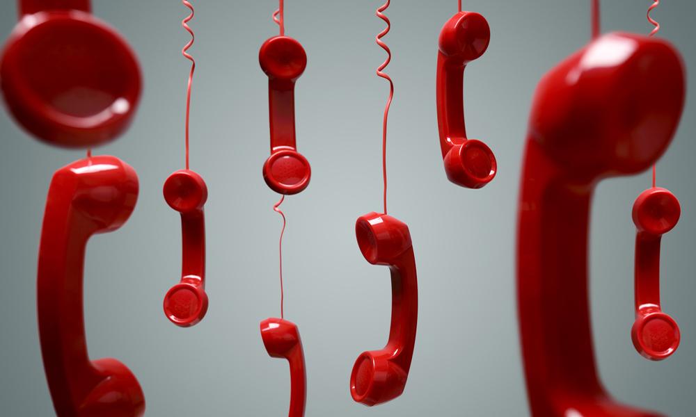 Lifeline_telephone