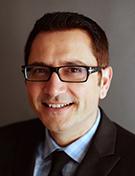 MVP Network Consulting's Ikram Massabini