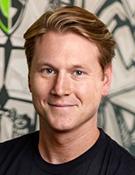 CodeGuard's David Moeller