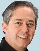 Technalysis' Bob O'Donnell