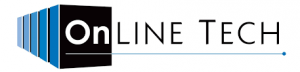 Online Technologies logo