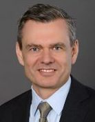 AT&T's Roman Pacewicz