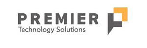Premier Technology Solutions logo