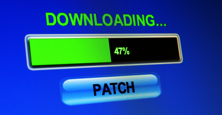latest microsoft patches for windows 7