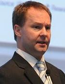 Exabeam's Chris Stewart