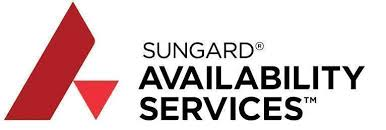 Sungard AS logo