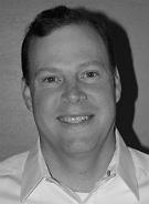 Optiv Security's Todd Weber