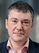 Sophos' Chet Wisniewski