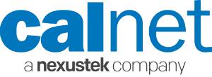 CalNet NexusTek logo 2018