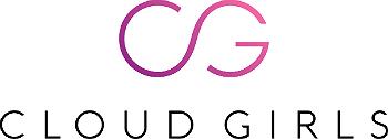 Cloud Girls Logo 2018