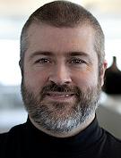 Pax8's Craig Donovan