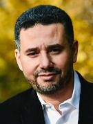 Ultatel's Amr Ibrahim