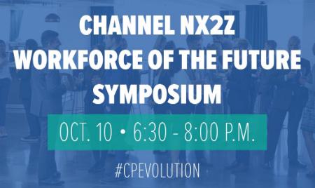 NX2Z Symposium