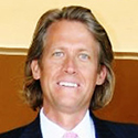 OTG Consulting's Jeffrey Pearl