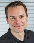 Green Cloud Technologies' Jonathan Philipsen