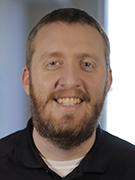 Phillip Poarch