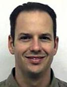 Cisco's Scott Pope