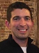 Cisco Meraki's Kevin Rezai