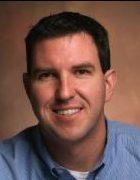 CenturyLink's Adam Saenger