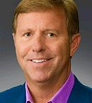 PlanetOne's Ted Schuman