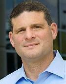 Oracle's Doug Suriano